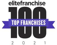 EF100 Logo