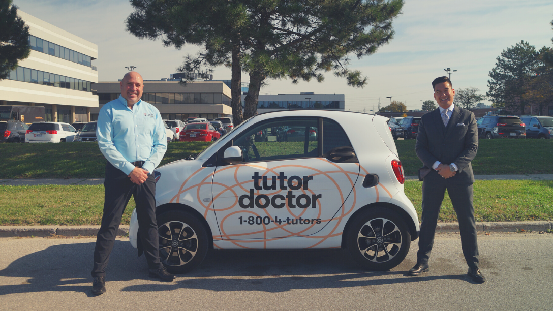 tutor doctor top education reputation